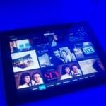 HBO Go es presentado en México, pero solo para usuarios de Dish por el momento - HBO_GO-036
