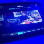 HBO Go es presentado en México, pero solo para usuarios de Dish por el momento - HBO_GO-041