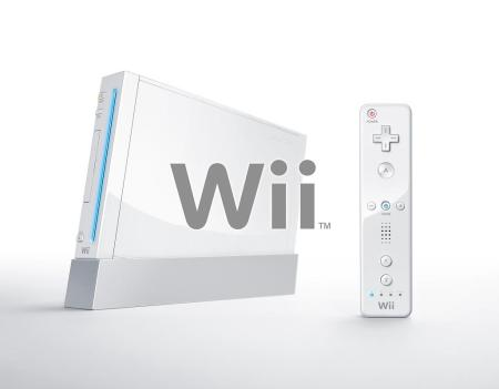 La Nintendo Wii dejará de producirse en poco tiempo