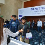 Samsung Mobile Developers Day en México, así se vivió - Samsung-Developers-Day-Mexico-074
