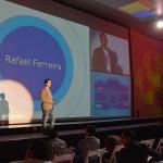 Samsung Mobile Developers Day en México, así se vivió