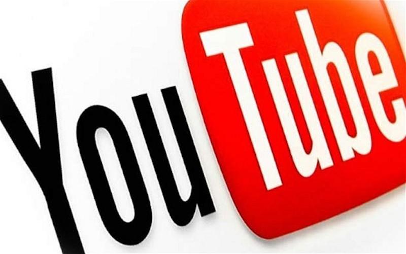 YouTube sigue siendo el rey en la reproducción de vídeos en línea [Estudio] - YouTube