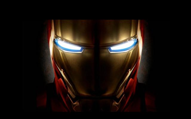 Ejército estadounidense se encuentra desarrollando traje similar al de Iron Man - armadura-de-iron-man