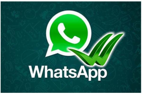 28 millones de parejas han terminado por culpa del WhatsApp según estudio - doble-check-whatsapp
