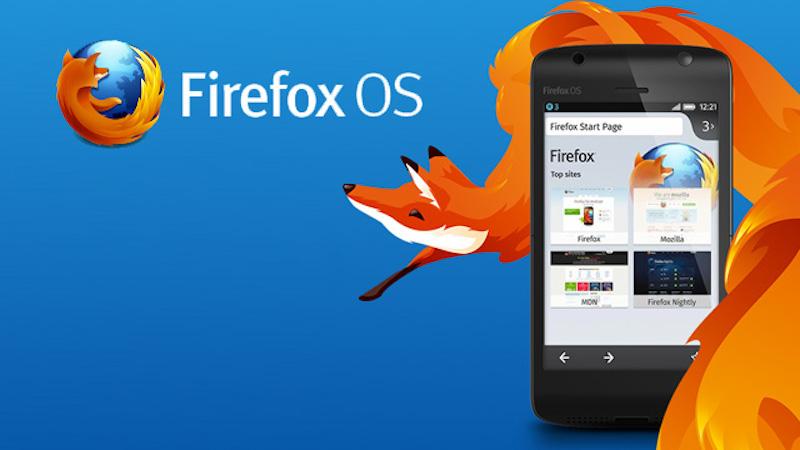 Firefox OS 1.1 es lanzado por Mozilla - firefox-os-1-1