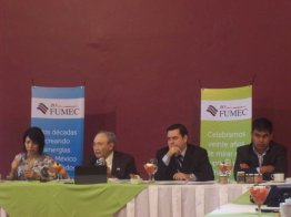 FUMEC: Dos décadas de promover la innovación en México    - fumec_03