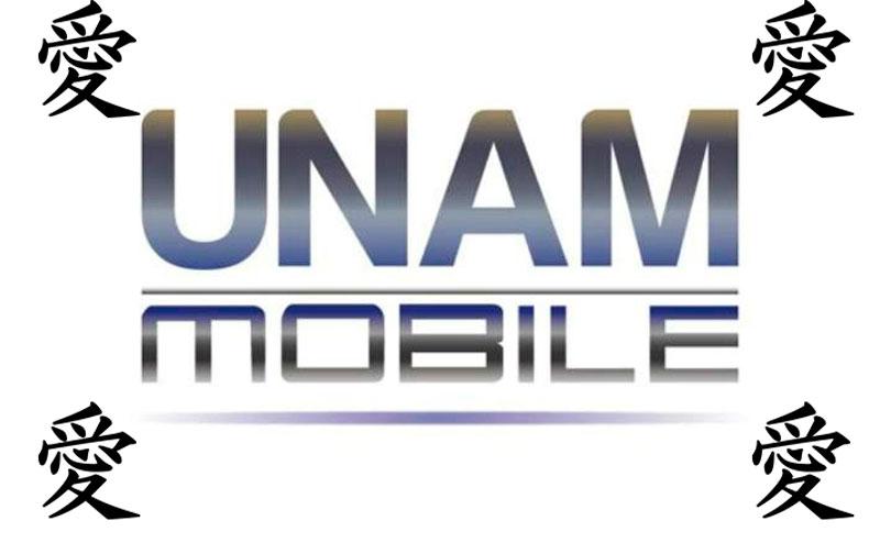 UNAM desarrolla aplicación para aprender japonés - knjis-unam