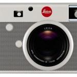 Así es la cámara Leica que diseñó Jony Ive de Apple - leica-m-jony-ive-800x457