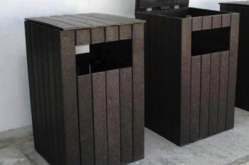 madera plastica Científicos mexicanos crean madera plástica a base de tetra pack