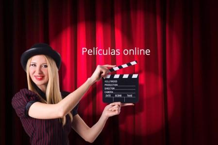 Películas online gratis que puedes ver este día