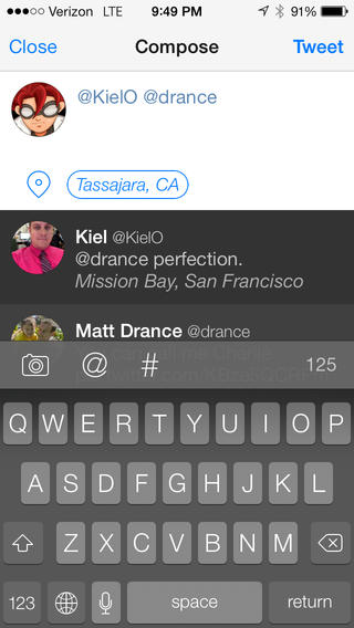 Tweetbot 3 aparece finalmente pero como nueva aplicación con un costo de 3 dólares - screen568x568-2