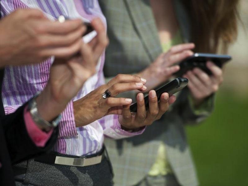 smartphones mexico Android es el sistema operativo móvil más utilizado en México