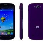 ZTE Blade Series, smartphones con Android desde $999 - 006_Large-Phones