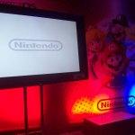Nintendo 2DS es lanzada en México junto con nuevos títulos - 100_4192