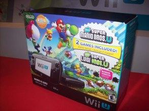 Nintendo 2DS es lanzada en México junto con nuevos títulos - 100_4263