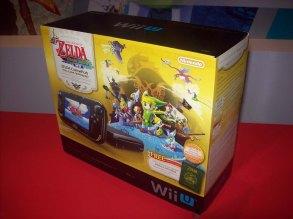 Nintendo 2DS es lanzada en México junto con nuevos títulos - 100_4264