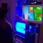 Nintendo 2DS es lanzada en México junto con nuevos títulos - 100_4296
