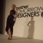 Brother Tomorrow's Designers 2013 by Jannete Klein - Brother_tomorrow_desegner_JK1