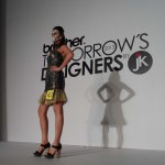 Brother Tomorrow's Designers 2013 by Jannete Klein - Brother_tomorrow_desegner_JK15