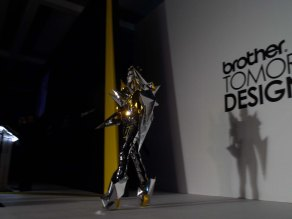 Brother Tomorrow's Designers 2013 by Jannete Klein - Brother_tomorrow_desegner_JK7