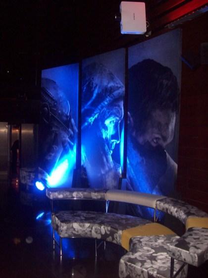 Call of Duty Ghosts presentado por Activision e Infinity Ward - COD_GHOSTS_press
