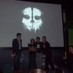 Call of Duty Ghosts presentado por Activision e Infinity Ward - COD_GHOSTS_press47
