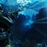 Call of Duty Ghosts presentado por Activision e Infinity Ward - COD_Ghosts_Underwater_Ambush