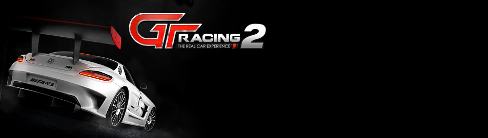 GT Racing 2, uno de los jeugos de carrera más realistas es lanzado gratuitamente para iOS y Android - GT-Racing-2