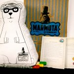 Lokal D, productos de diseñadores mexicanos directo a tu puerta - Marmota-Company-Goyo