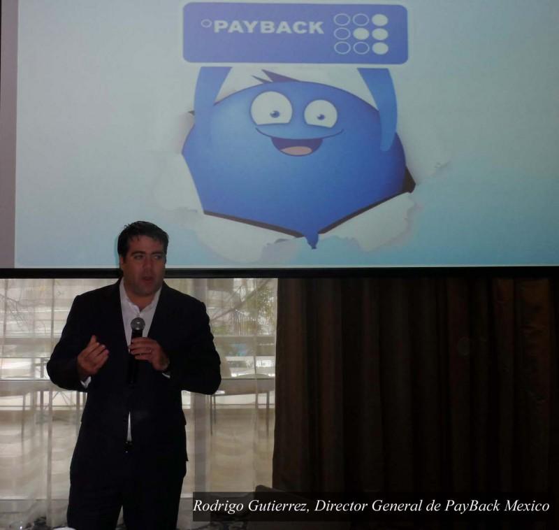 PayBack cumple 1 año y lanza Desafíos PAYBACK en Facebook - Rodrigo-Gutierrez_Dir-Gral_PayBack_Mexico-800x758