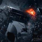 Call of Duty Ghosts presentado por Activision e Infinity Ward - Ssho