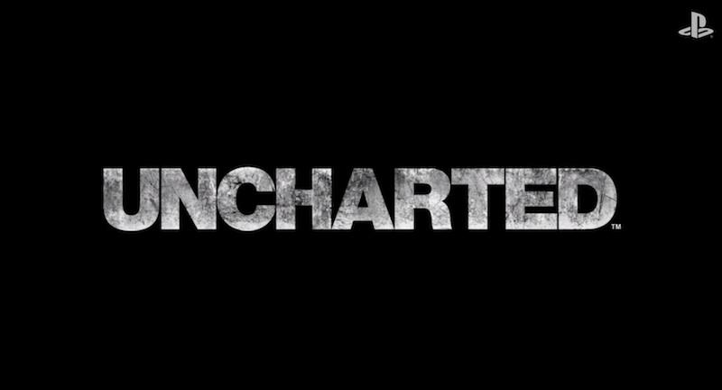 Uncharted PS4 Sony publica un teaser tráiler de Uncharted 4