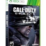 Call of Duty Ghosts presentado por Activision e Infinity Ward - XBOX-36o-FB-2d_