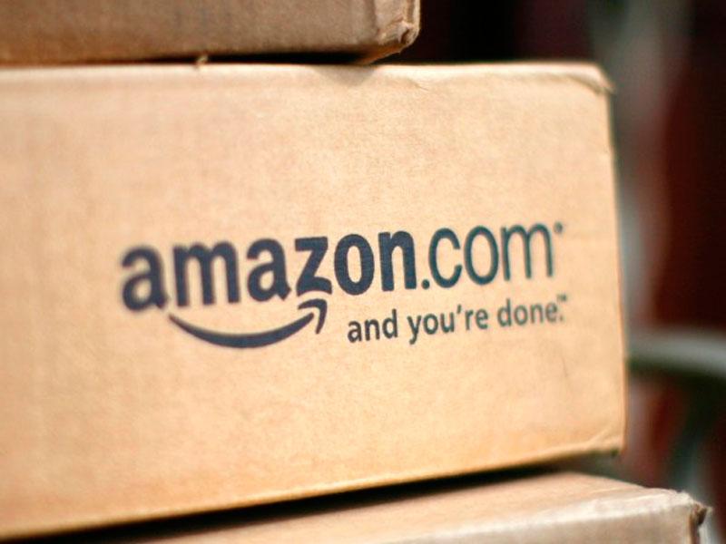 Amazon quiere que compres más por lo que entregará paquetes hasta en domingo - amazon-shipping