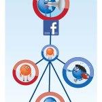 PayBack cumple 1 año y lanza Desafíos PAYBACK en Facebook - banners-05