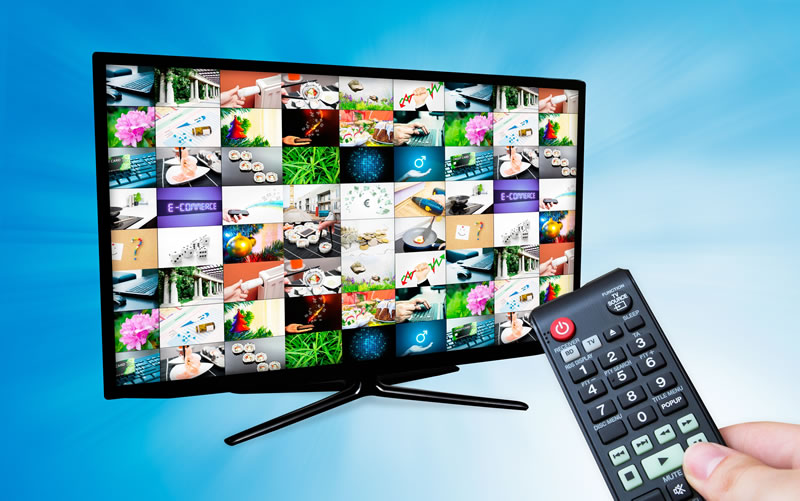 Recomendaciones al comprar un televisor en el Buen Fin - comprar-tv-buen-fin-consejos