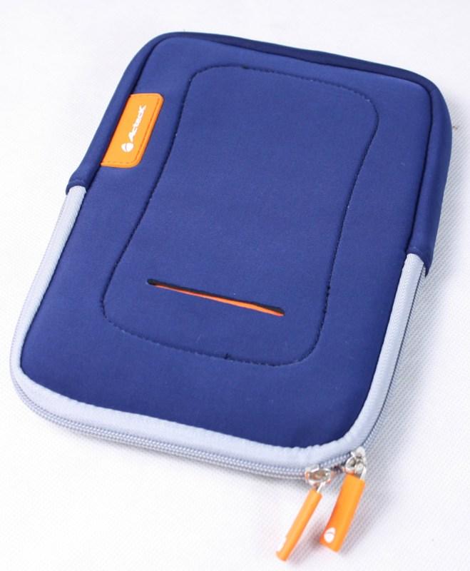 Protege tu tablet con la mochila Sleeve Protector FP-700 de Acteck - funda-tablet-7-pulgadas-acteck-2