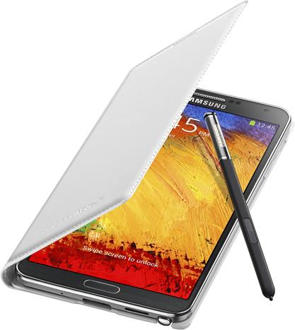 Promociones del Buen Fin 2013 de Samsung - galaxy-note-3-buen-fin