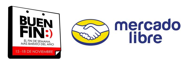 Promociones del Buen Fin 2013 en MercadoLibre - ofertas-buen-fin-mercadolibre