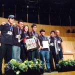 Estudiantes de Chihuahua los mejores en la olimpiada mexicana de matemáticas 2013 - olimpiada-matematicas-mexico-2013