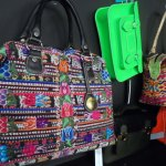 Lokal D, productos de diseñadores mexicanos directo a tu puerta - pop-up_LokalD14