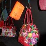 Lokal D, productos de diseñadores mexicanos directo a tu puerta - pop-up_LokalD17
