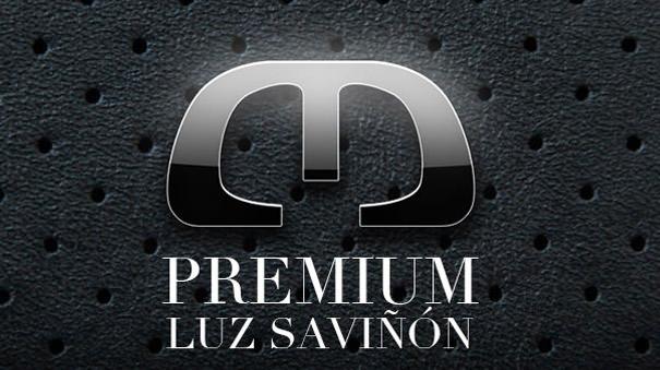 Frases de emprendedores para emprendedores - premium-savinon1