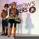 Brother Tomorrow's Designers 2013 by Jannete Klein - profesores_Brother_tomorrow_desegner_JK