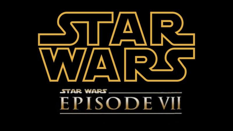 star wars episodio VI 800x450 Star Wars Episodio VII se estrenará el 18 de diciembre de 2015