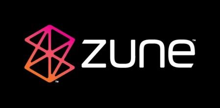 Tienda Zune de Microsoft cerrará sus puertas oficialmente el 22 de noviembre