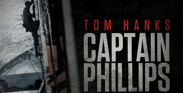 Capitán Phillips [Reseña] - 56