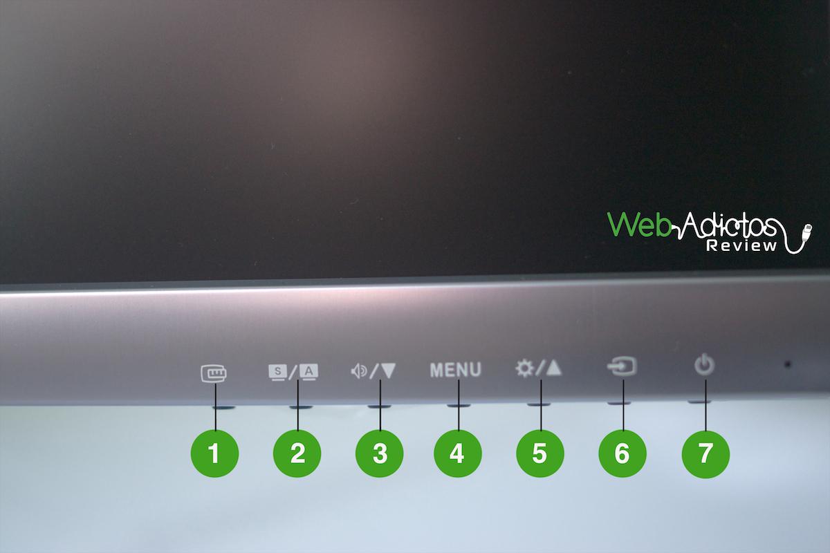 Monitor ASUS Designo Series MX279 Full HD con tecnología LED [Reseña] - ASUS-MX279-1-a