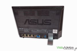 Router ASUS RT-AC56U [Reseña] - ASUS_ROUTER_AC56U-3