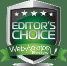 Batería externa Acteck Powerbank; Ligera, compacta y buen precio - Editors-choice-color-plata1